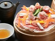 海鮮×肉寿司×居酒屋 小鉢
