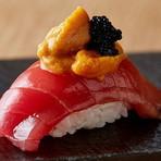 美味しい季節に、美味しいものを。魚の旬に合わせて料理も変化
