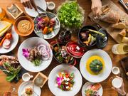 TABIYA CAFE&DINING