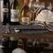 常時10種類のグラスワインをご用意