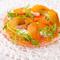 中国5県産の食材を生かした骨太なフランス料理