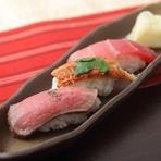 首都東京で出会える地元産の美味しい野菜やお肉
