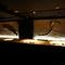あんこう鍋にズワイガニと高級食材を使ったお料理を楽しめるコース