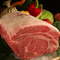 魚や肉から野菜まで、信頼関係を築いた生産者の良質な食材