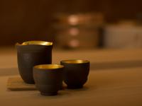 日本酒・オーガニックワインとともに楽しむ絶品お寿司