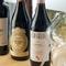 イタリア全土から厳選したこだわりのイタリアワイン
