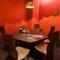 個室完備! 接待・会食などのビジネスシーンに最適