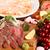 旬鮮魚と個室和食 膳屋 神田店