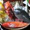 長崎県五島列島から旬の魚を直送