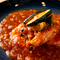 手切り豚ロースでつくる、肉肉しい『麻婆豆腐』