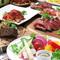 イタリアンバルで美味しい料理とお酒