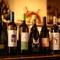食事にぴったりのワインをリーズナブルに。20種類から選べます