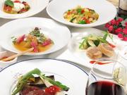 イタリア料理ソッジョルノ