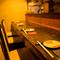 美食と美酒を堪能できる本格和食のお店
