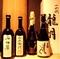 日本酒好きには堪らない希少な秘蔵酒