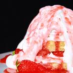 【期間限定☆平日限定プラン☆】ピッツァ6種食べ放題&3時間飲み放題付きで4,500円♪