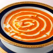 マイルドで食べやすい『シャングリーラ チキンマサラ』