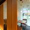 アクセス・料理・個室、ビジネスシーンにおいても活躍できるお店