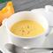 フルーツでつくる『季節のスープ』はビタミンなど栄養の宝庫