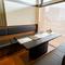 大事な会食の席や接待に最適なプライベート空間