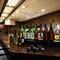 日本酒、焼酎、ワインなど、人気の銘柄を提供