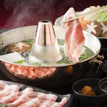 和牛の赤身ステーキが入ってこの値段!お試し瑞祥ステーキコース