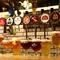 ベルギー直輸入のビールと国産クラフトビールなど全20種
