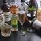 2軒目利用やお酒メインの宴会に最適な、飲み放題プラン