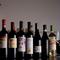 イタリアワインが気軽に楽しめる空間を作りたい