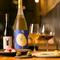 料理とワインを引き立たせあう『ペアリング』でゆったりと愉しむ