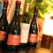 ワイン好きな男女におすすめ。100種類以上のこだわりワイン
