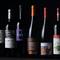 イタリア産を中心にした自然派ワインをグラスでリーズナブルに