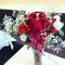 イタリアワインを中心に料理との相性を重視してセレクト