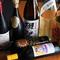 韓国料理の複雑さに合わせた、ルーマニアや南仏のワイン