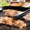韓国料理の定番『サムギョプサル』を食べ放題で満喫