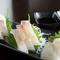 高知県宿毛市の養殖鯛!