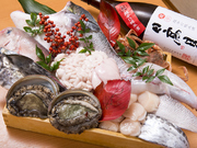 魚菜 黒田