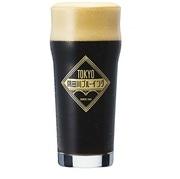 厳選されたビターホップを100%使用した、上面発酵の黒ビール。深いコクと上質な苦味が特徴です。