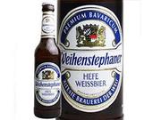 ドイツ かなりさっぱりとした味わいのビール。後味に残る甘み・爽やかさの風味がクセになります。