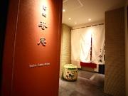 神田 箸庵