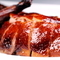 吉切鮫の姿煮込み 金華ハム香る極上スープ