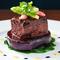 和牛ほほ肉のカベルネ・ソーヴィニヨン5時間煮込み