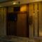 天神駅から徒歩10分、落ち着いた雰囲気の大人の隠れ家的な名店