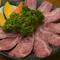 肉好きにはたまらない、豊富なラインナップの厳選素材