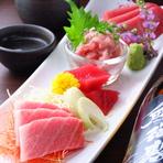 【厚岸産】カキ ~濃厚な旨味とちゅるんとしたのどごしが美味!生か蒸しでご提供!