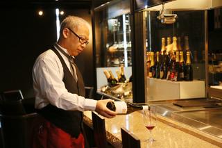 ★ワインアドバイザーがぴったりのワインをおすすめ致します!