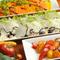 北海道の大地が育んだ、旬の美味しい野菜