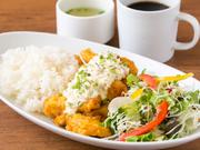 MoguーMogu Cafe