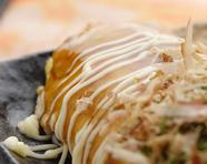 味が染み込み、箸で簡単に切れるほど柔らかく煮た『大根の煮物』