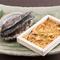 三重県で「本物のおいしいもの」を食べたいなら【大阪屋】へ